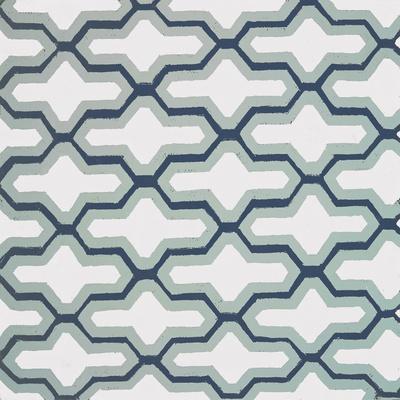 https://imgc.artprintimages.com/img/print/blue-lattice-pattern-ii_u-l-pxkfiw0.jpg?p=0