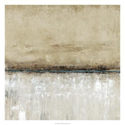 https://imgc.artprintimages.com/img/print/blue-line-i_u-l-f8swt40.jpg?p=0