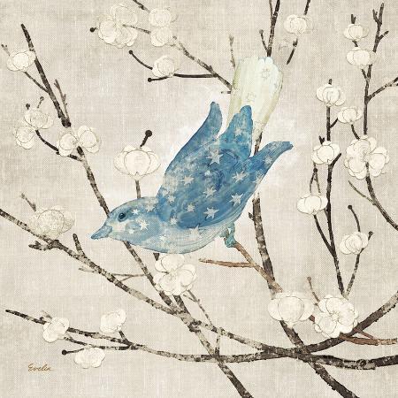 blue-linen-bird