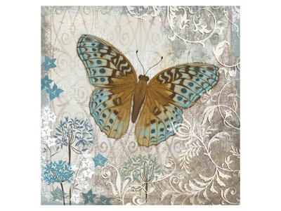 https://imgc.artprintimages.com/img/print/blue-linen-butterfly_u-l-f74fpr0.jpg?p=0