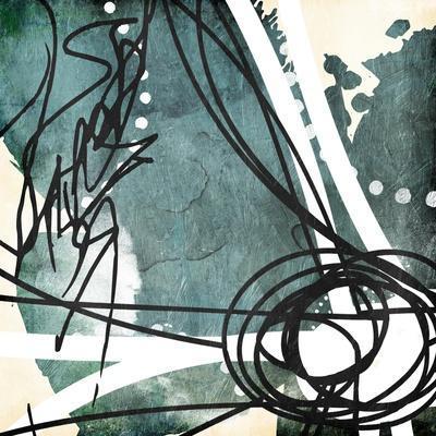 https://imgc.artprintimages.com/img/print/blue-lines-day-two_u-l-q1bcr2l0.jpg?p=0