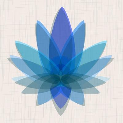 https://imgc.artprintimages.com/img/print/blue-lotus_u-l-q1g33zk0.jpg?p=0