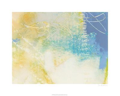 Blue Lux I-Sue Jachimiec-Limited Edition