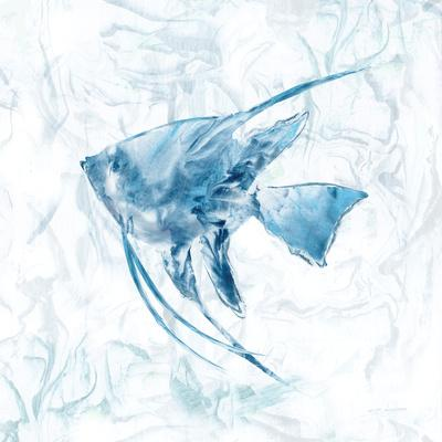 https://imgc.artprintimages.com/img/print/blue-marble-tropical-fish_u-l-f9f70e0.jpg?p=0