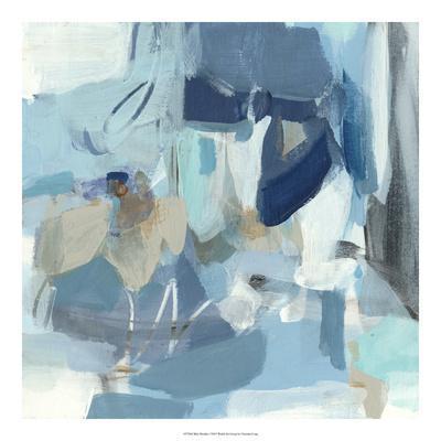 https://imgc.artprintimages.com/img/print/blue-monday_u-l-f8qd3z0.jpg?p=0