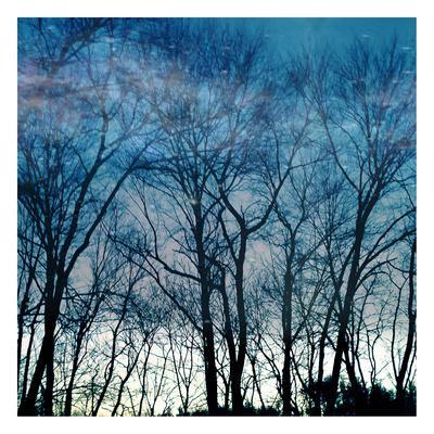 https://imgc.artprintimages.com/img/print/blue-mountain_u-l-f8rf0j0.jpg?p=0