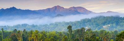 https://imgc.artprintimages.com/img/print/blue-mountains-portland-parish-jamaica-caribbean_u-l-phz52n0.jpg?p=0