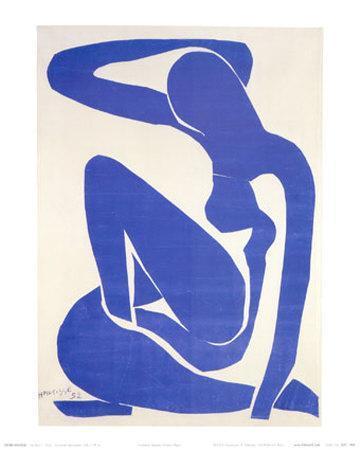 https://imgc.artprintimages.com/img/print/blue-nude-i-c-1952_u-l-f101jn0.jpg?p=0