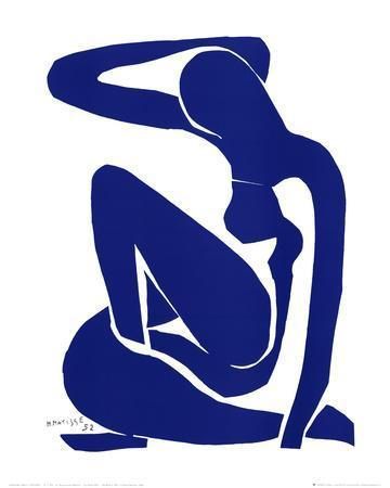 https://imgc.artprintimages.com/img/print/blue-nude-i_u-l-f5b9ie0.jpg?p=0