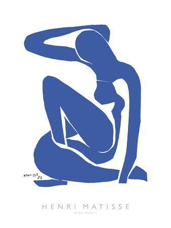 https://imgc.artprintimages.com/img/print/blue-nude-i_u-l-f9kd380.jpg?p=0