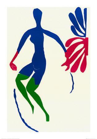 https://imgc.artprintimages.com/img/print/blue-nude-with-green-stockings_u-l-e6ymx0.jpg?p=0