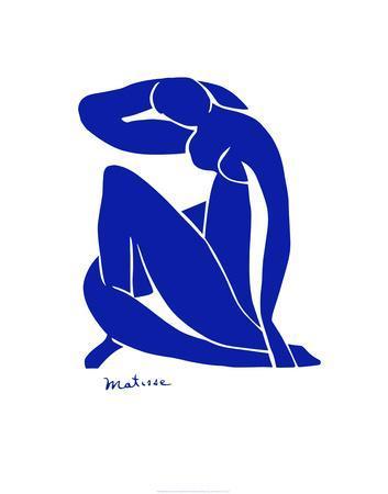 https://imgc.artprintimages.com/img/print/blue-nude_u-l-e22mm0.jpg?p=0