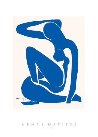 https://imgc.artprintimages.com/img/print/blue-nude_u-l-f5iotp0.jpg?p=0