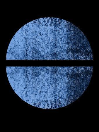 https://imgc.artprintimages.com/img/print/blue-on-black-half-circles_u-l-q1gv6tw0.jpg?p=0
