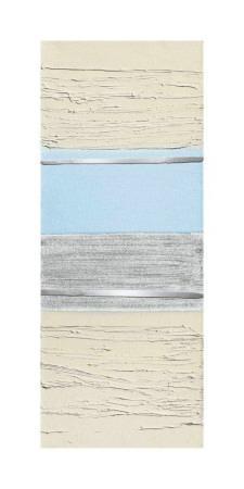 https://imgc.artprintimages.com/img/print/blue-oreo-ii_u-l-f31s4f0.jpg?p=0
