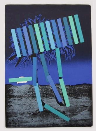 https://imgc.artprintimages.com/img/print/blue-palm_u-l-f6g79f0.jpg?p=0