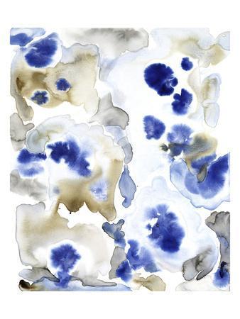 https://imgc.artprintimages.com/img/print/blue-pansies-ii_u-l-q1gw54i0.jpg?p=0