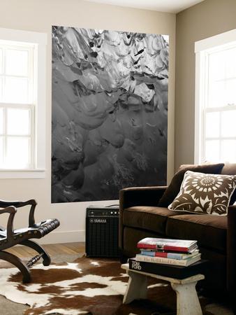 https://imgc.artprintimages.com/img/print/blue-pattern-stranded-iceberg-abstract-with-tracy-arm-southeast-alaska-usa_u-l-pif4im0.jpg?p=0