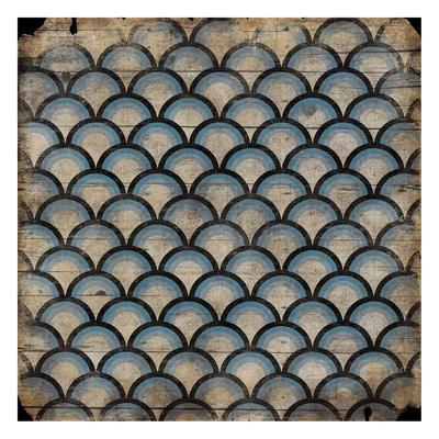 https://imgc.artprintimages.com/img/print/blue-pattern_u-l-f6fzcn0.jpg?p=0