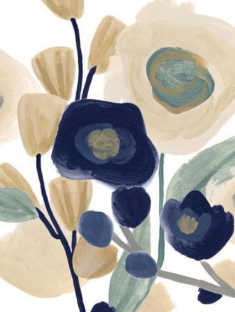 https://imgc.artprintimages.com/img/print/blue-poppy-cascade-i_u-l-q1gwg4t0.jpg?p=0