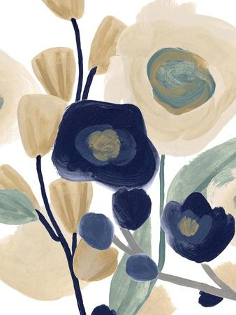 https://imgc.artprintimages.com/img/print/blue-poppy-cascade-i_u-l-q1gwg590.jpg?p=0