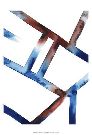 https://imgc.artprintimages.com/img/print/blue-red-chutes-i_u-l-f8swq70.jpg?p=0