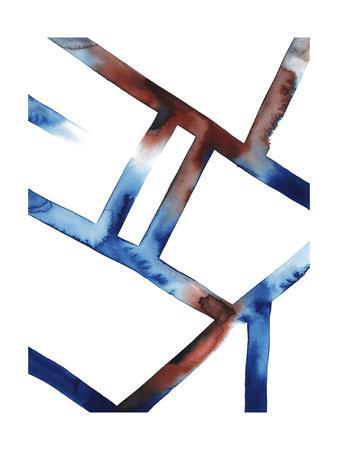 https://imgc.artprintimages.com/img/print/blue-red-chutes-i_u-l-q19bk7z0.jpg?p=0