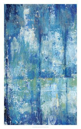 https://imgc.artprintimages.com/img/print/blue-reflection-triptych-iii_u-l-f8p2yy0.jpg?p=0