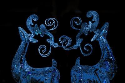 https://imgc.artprintimages.com/img/print/blue-reindeer-repainted-photograph_u-l-q1akyde0.jpg?p=0