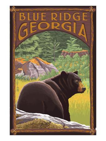 https://imgc.artprintimages.com/img/print/blue-ridge-georgia-bear-in-forest_u-l-q1gpk3u0.jpg?p=0