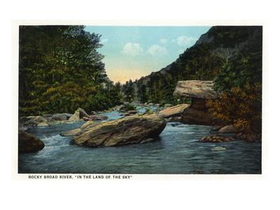 https://imgc.artprintimages.com/img/print/blue-ridge-mountains-north-carolina-rocky-broad-river-scene_u-l-q1gpayq0.jpg?p=0