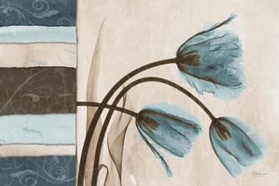 https://imgc.artprintimages.com/img/print/blue-scroll-tulip_u-l-pyjwho0.jpg?p=0