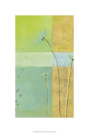 https://imgc.artprintimages.com/img/print/blue-seedlings-ii_u-l-f18e310.jpg?p=0