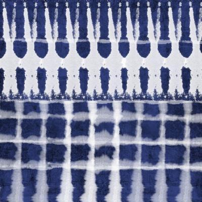 https://imgc.artprintimages.com/img/print/blue-shibori-c_u-l-q1boq0w0.jpg?p=0