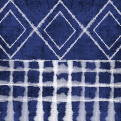https://imgc.artprintimages.com/img/print/blue-shibori-d_u-l-q1bor4l0.jpg?p=0