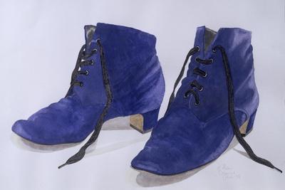 https://imgc.artprintimages.com/img/print/blue-shoes-1997_u-l-q1e3a7e0.jpg?p=0