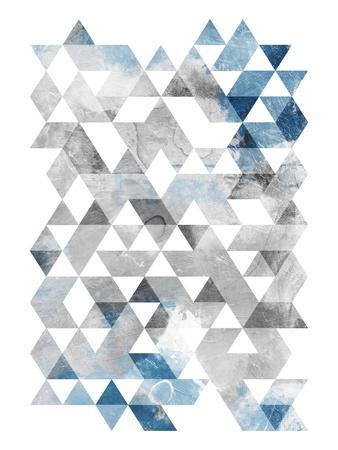 https://imgc.artprintimages.com/img/print/blue-silver-triangles_u-l-q1bqqar0.jpg?p=0