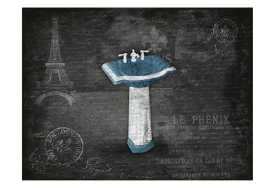 https://imgc.artprintimages.com/img/print/blue-sink_u-l-f6fxza0.jpg?p=0