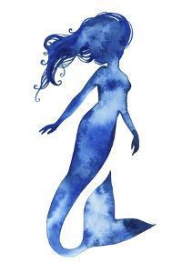 Blue Sirena II