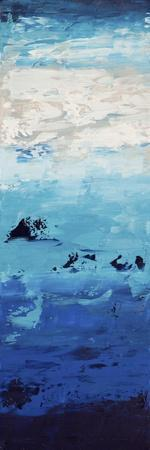 https://imgc.artprintimages.com/img/print/blue-skies-canvas-2_u-l-pym25d0.jpg?p=0
