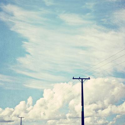 https://imgc.artprintimages.com/img/print/blue-sky-and-clouds-with-power-lines-2_u-l-pz0c7c0.jpg?p=0