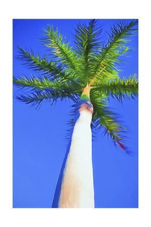 https://imgc.artprintimages.com/img/print/blue-sky-palm-i_u-l-q1bl8xn0.jpg?p=0