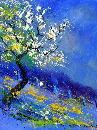 https://imgc.artprintimages.com/img/print/blue-spring_u-l-q1bp82h0.jpg?p=0