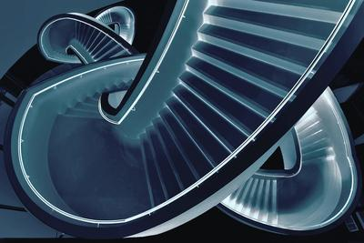 https://imgc.artprintimages.com/img/print/blue-stair_u-l-pu1hhw0.jpg?p=0