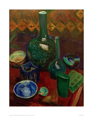 https://imgc.artprintimages.com/img/print/blue-still-life-1907-1908_u-l-f78ugu0.jpg?p=0