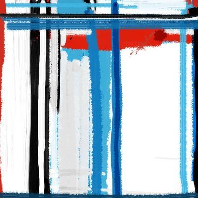 https://imgc.artprintimages.com/img/print/blue-strokes_u-l-p7gmkp0.jpg?p=0