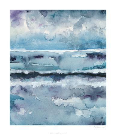https://imgc.artprintimages.com/img/print/blue-tide-ii_u-l-f97bvi0.jpg?p=0