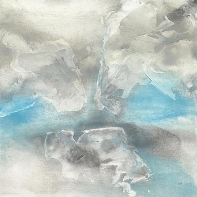 https://imgc.artprintimages.com/img/print/blue-tones-i_u-l-q1axy7s0.jpg?p=0