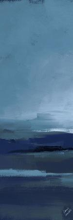 https://imgc.artprintimages.com/img/print/blue-tranquility-i_u-l-pxkfoo0.jpg?p=0