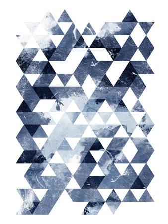 https://imgc.artprintimages.com/img/print/blue-triangles_u-l-q1bqsmr0.jpg?p=0